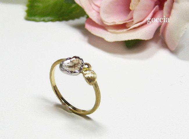 スライスダイヤモンドとは