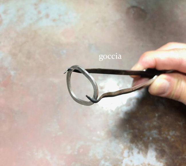プラチナの結婚指輪・マリッジリング