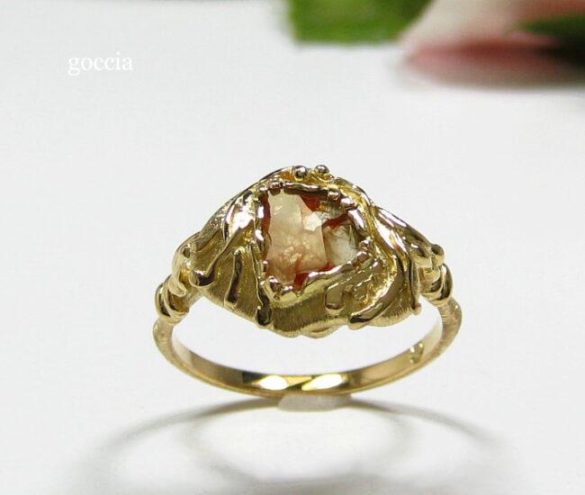 slice-dia・ring